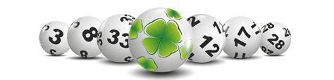 lottoziehung wann lotto spielen staatlich sicher bei anwalt sb de