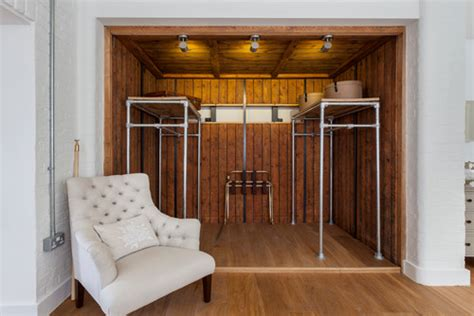 Begehbares Ankleidezimmer Ideen by Checkliste Ankleidezimmer Praktische Ideen F 252 R Stauraum