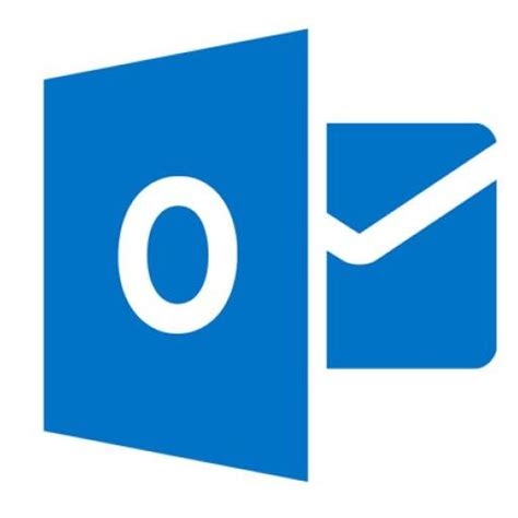 outlook app for android outlook erh 228 lt eigene android app htcinside de