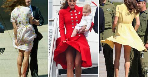 No New Vest Deluna kate middleton and prince william in new zealand the