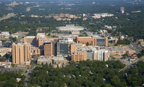 Arkansas Mba Requirements by Graduate School Uams Graduate School