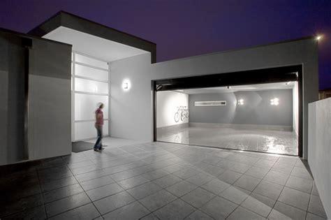 aveleda house modern minimalist interior design modern luxury aveleda s house design by manuel ribeiro minimalist