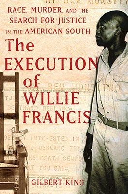 executedtoday 187 1946 not willie francis who survived
