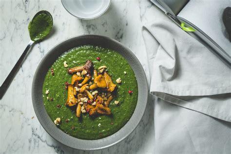 cuisiner le vert des blettes cuisiner des cotes de blettes recette de gratin de ctes de