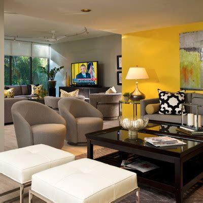 naples interior designers interior design naples fl interior designer naples fl