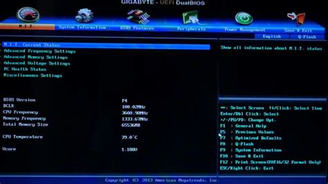 reset your bios digital storm how to 10 reset bios to default settings