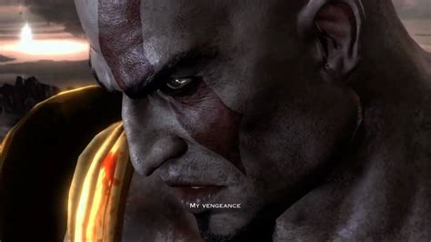 chaos god of war god of war 3 chaos mode 001