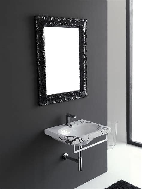 art deco bathroom decor trendy bathroom decor with an art deco twist from artceram