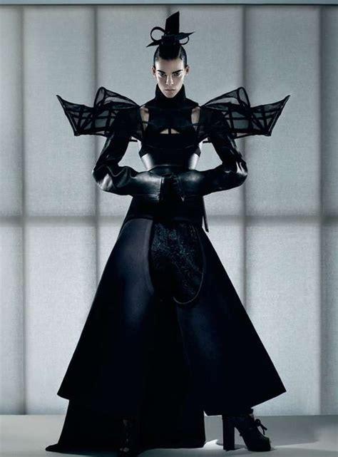 33 superb samurai fashion finds