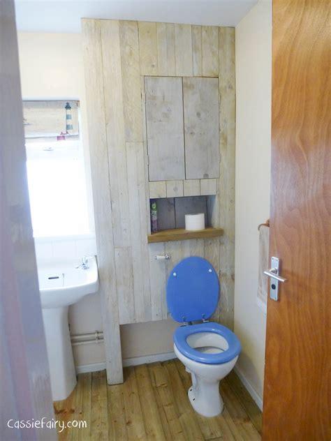 beach hut bathroom cabinet beach hut bathroom cabinet everdayentropy com