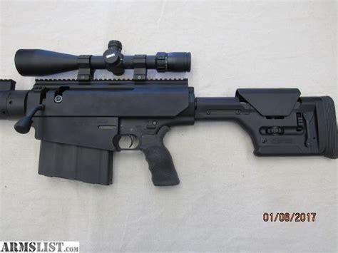 50 bmg pistol for sale armslist for sale bushmaster ba50 50bmg