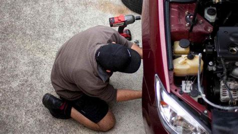 servicing costs your car servicing costs archives pellon tyres and auto