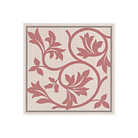 piastrelle bagno 15x15 piastrella in gres porcellanato classic di ornamenta