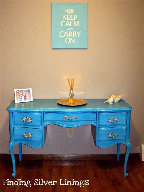spray painting furniture how to spray paint wooden furniture