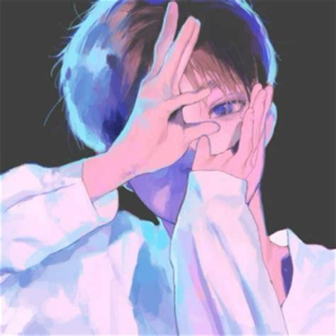 anime free op 58 free anime op playlists 8tracks radio