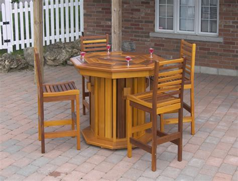 western patio furniture western patio furniture home design ideas and pictures