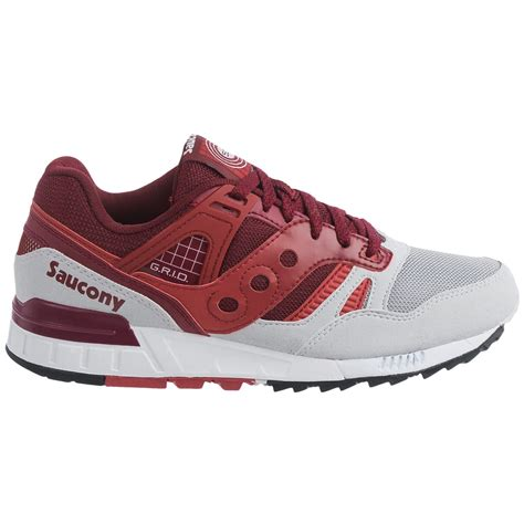 saucony sneakers mens saucony grid sd sneakers for save 44