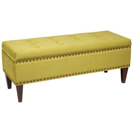 joss and main bench stewart upholstered bench storage events and joss and main