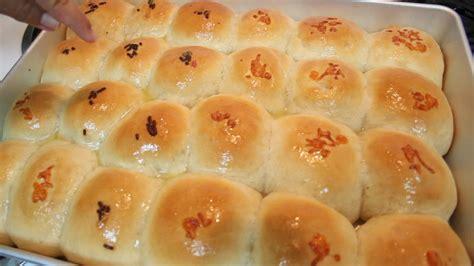 membuat roti sobek resep roti sobek wguzsrf1vgu