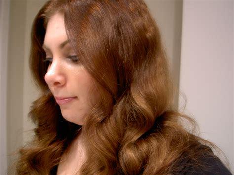 medium golden mahogany blonde golden mahogany brown hair color brown hairs