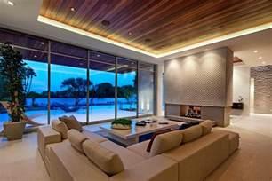 Livingroom Or Living Room 25 Latest False Designs For Living Room Amp Bed Room