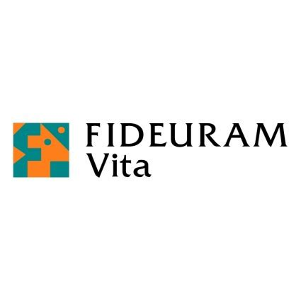 fideuram spa fideuram investimenti sgr world investment