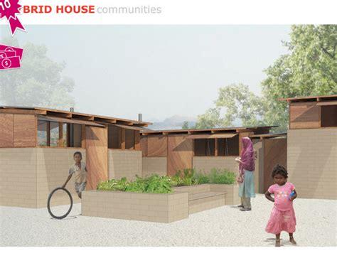 house design contest aqw dise 241 o de la quot casa de 300 d 243 lares quot los proyectos