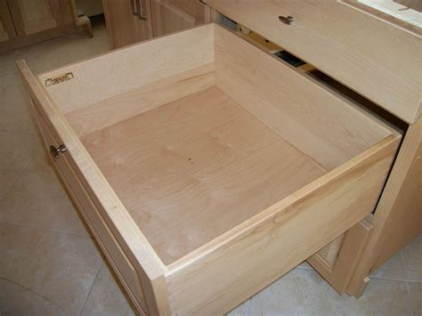 kitchen cabinets drawers kitchen cabinet drawer options healthycabinetmakers com