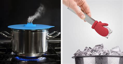 cool cooking tools 25 of the coolest kitchen tools you definitely want to own