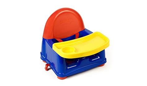 safety 1st easy care swing tray booster seat safety 1st easy care swing tray booster seat primary baby george at asda