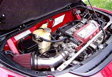 2003 acura nsx remove cylinder head 1993 acura nsx cylinder head installation service manual 2003 acura nsx remove cylinder head
