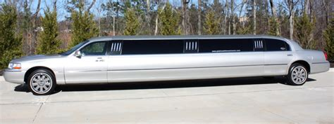limo town car service platinum limousines of nc hummer limos and
