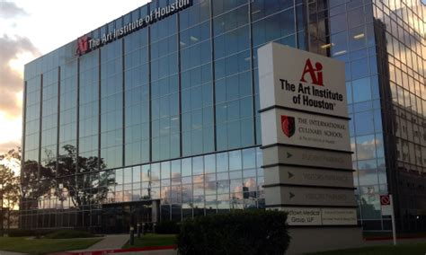 event design jobs houston art institute of houston lays off 34 faculty and staff