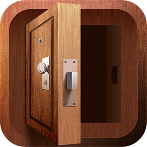 100doors solucion solution 100 doors 2 niveau 81 90 android iphone