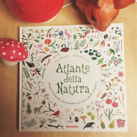 occhi a pina testo atlante della natura books libri per bambini e non