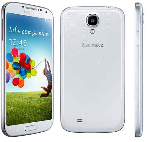 update harga harga samsung galaxy s4 i9500