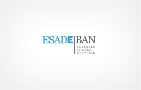 Esade Mba For Partners by Esade Ban Investment Forum