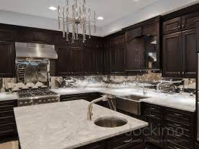 Mirror Kitchen Backsplash by Private Residence Antique Mirror Backsplash Tiles