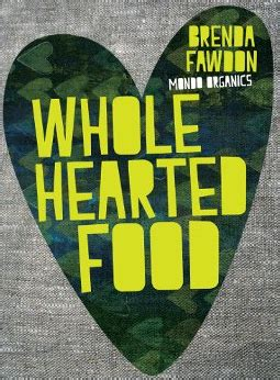 wholehearted food reviews cookbook reviews an overdue look at some inspiring reads lambs ears and honey a
