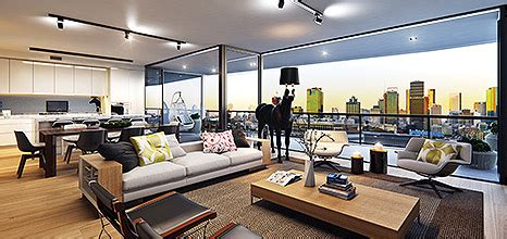 luxury brisbane accommodation arena apartments
