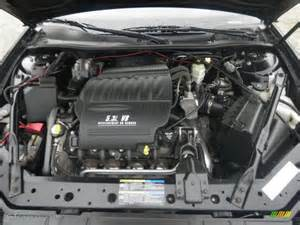 Pontiac Grand Prix Motor 2006 Pontiac Grand Prix Gxp Sedan Engine Photos Gtcarlot