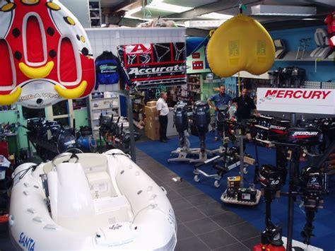 buitenboordmotor winkel watersportwinkel dila watersportwinkel te purmerend uw