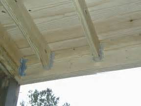 deck joist hangers beautiful joist hangers for decks 6 joist hangers
