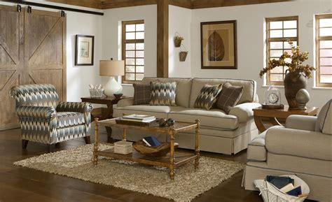 Sofa Mahal sofa sleeper by craftmaster wolf and gardiner wolf furniture