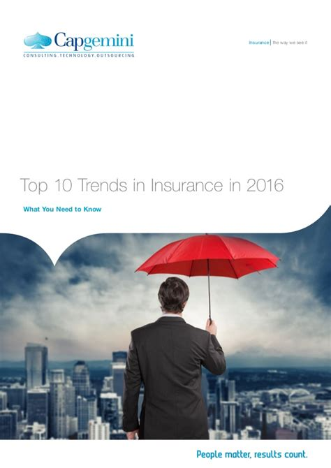 the top 10 trends youll be seeing in 2015 swimwear collections top 10 trends in insurance 2016