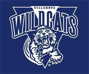 villanova basketball coloring pages villanova news maza