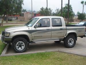 Toyota Diesel For Sale Usa Hilux Cab Diesel For Sale In Usa Autos Post