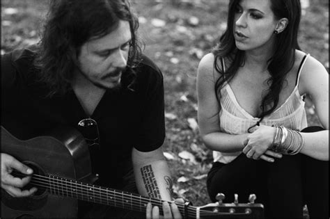 civil wars headline  ryman january