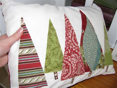 fabric crafts 25 best ideas about fabric crafts on