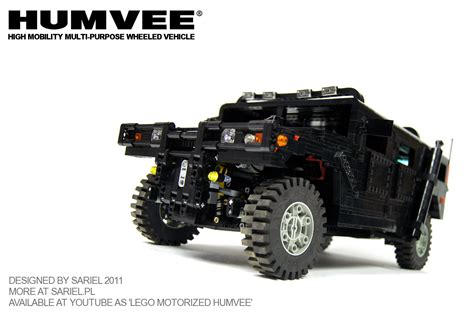 hummers for sale in ct black humvee images